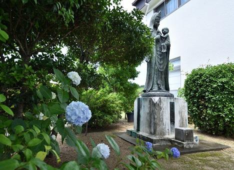 茨木光明聖苑