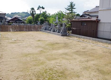 妙福寺 丹波篠山霊園